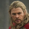 New Images from THOR: THE DARK WORLD Released Featuring Chris Hemsworth and Natalie Portman
