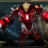 Hot Toys - Iron Man 3 - Power Pose Red Snapper Collectible Figurine_PR10.jpg