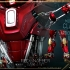 Hot Toys - Iron Man 3 - Power Pose Red Snapper Collectible Figurine_PR11.jpg
