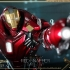 Hot Toys - Iron Man 3 - Power Pose Red Snapper Collectible Figurine_PR12.jpg