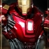 Hot Toys - Iron Man 3 - Power Pose Red Snapper Collectible Figurine_PR13.jpg