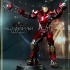 Hot Toys - Iron Man 3 - Power Pose Red Snapper Collectible Figurine_PR2.jpg
