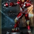 Hot Toys - Iron Man 3 - Power Pose Red Snapper Collectible Figurine_PR3.jpg
