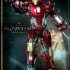 Hot Toys - Iron Man 3 - Power Pose Red Snapper Collectible Figurine_PR4.jpg
