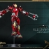 Hot Toys - Iron Man 3 - Power Pose Red Snapper Collectible Figurine_PR5.jpg