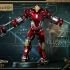 Hot Toys - Iron Man 3 - Power Pose Red Snapper Collectible Figurine_PR6.jpg