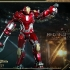Hot Toys - Iron Man 3 - Power Pose Red Snapper Collectible Figurine_PR7.jpg
