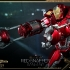 Hot Toys - Iron Man 3 - Power Pose Red Snapper Collectible Figurine_PR8.jpg