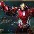 Hot Toys - Iron Man 3 - Power Pose Red Snapper Collectible Figurine_PR9.jpg