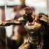 Iron Man Hot Toys Ultimate Showcase by I Am Toys_08.jpg
