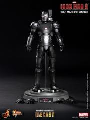 Hot Toys - Iron Man 3 - War Machine Mark II Limited Edition Collectible Figurine_PR14.jpg