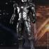 Hot Toys - Iron Man 3 - War Machine Mark II Limited Edition Collectible Figurine_PR1.jpg