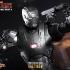 Hot Toys - Iron Man 3 - War Machine Mark II Limited Edition Collectible Figurine_PR12.jpg