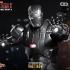 Hot Toys - Iron Man 3 - War Machine Mark II Limited Edition Collectible Figurine_PR13.jpg