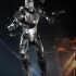 Hot Toys - Iron Man 3 - War Machine Mark II Limited Edition Collectible Figurine_PR4.jpg