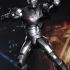 Hot Toys - Iron Man 3 - War Machine Mark II Limited Edition Collectible Figurine_PR5.jpg