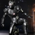 Hot Toys - Iron Man 3 - War Machine Mark II Limited Edition Collectible Figurine_PR7.jpg