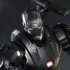 Hot Toys - Iron Man 3 - War Machine Mark II Limited Edition Collectible Figurine_t.jpg