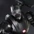 Hot Toys - Iron Man 3 - War Machine Mark II Limited Edition Collectible Figurine_t.jpg