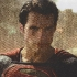 man of steel_9.jpg