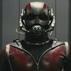 New Video, Images and Concept Art from Marvel's Phase 2:  ANT-MAN, GUARDIANS OF THE GALAXY, CAPTAIN AMERICAN 2, and THOR 2