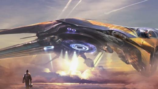 marvel-phase-2-concept-art-1.jpg