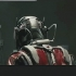 ant-man-test-footage-1-600x293.jpg