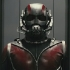 ant-man-test-footage-600x255.jpg