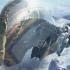 guardians-of-the-galaxy-concept-art1.jpg