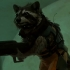 guardians-of-the-galaxy-rocket-raccoon-concept-art.jpg