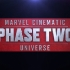 marvel-phase-2.jpg