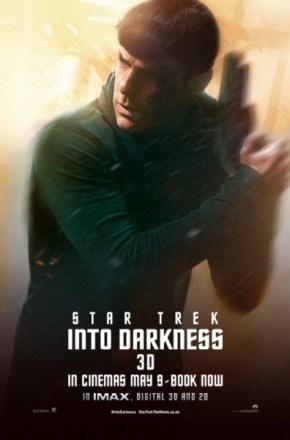 star-trek-into-darkness-poster-zachary-quinto-396x600.jpg