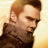 STAR TREK INTO DARKNESS Releases 7 New Character Posters