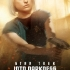 star-trek-into-darkness-poster-alice-eve-405x600.jpg