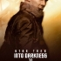 star-trek-into-darkness-poster-benedict-cumberbatch1-396x600.jpg
