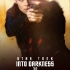 star-trek-into-darkness-poster-chris-pine1-396x600.jpg