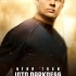 star-trek-into-darkness-poster-karl-urban-405x600.jpg