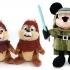 Disney-SW-1.jpg