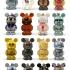 Disney-SW-3.jpg