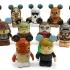 Disney-SW-4.jpg