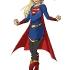 superheroines-2.jpg