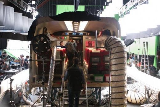 wolverine behind the scenes_1.jpg