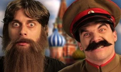 Rasputin vs Stalin Epic Rap Battles of History Season 2 finale_feat.jpg