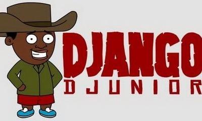 django jr_feat.jpg