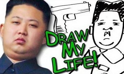 draw my life _kim jong un_feat.jpg