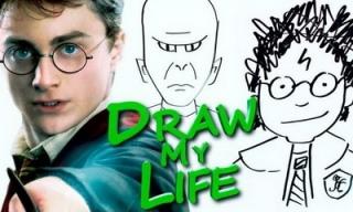 harry potter draw my life_feat.jpg