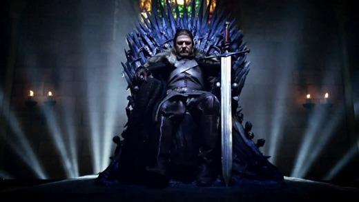iron-throne-stark.jpg