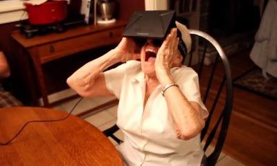 oculus rift_feat.jpg