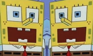 pogo spongebob_feat.jpg