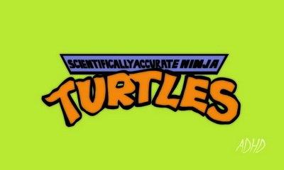 scientifically accurate ninja turtles_feat.jpg